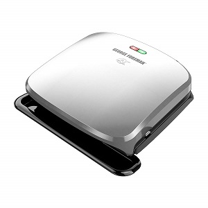 George Foreman 4 Portion Grill