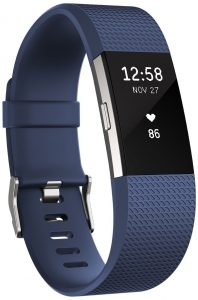 Fitbit Activity Tracker Weight Loss