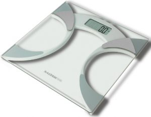 Bathroom Scales for Weight Loss