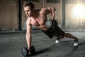 The Best Home Gyms & Fitness Equipment