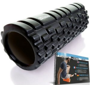 Foam Roller Home Use