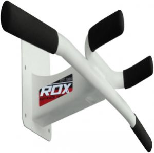 RDX Chin Pull Up Bar