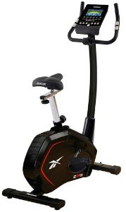 exercise bike black friday