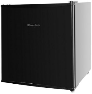 Russell Hobbs Fridge Home Gym