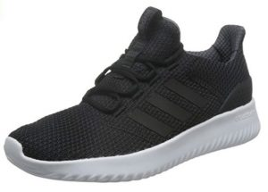 Adidas Mens Gym Shoes