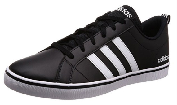 Adidas Men's Lifting Trainers