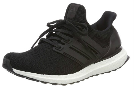 Adidas Ultra Boost Women's Trainers