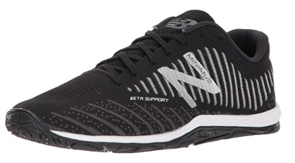 Men's New Balance Fitness Trainers