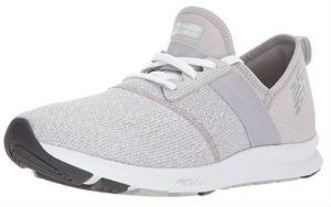 New Balance Women's Weightlifting Shoes