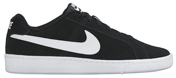 Nike Weightlifting Trainers