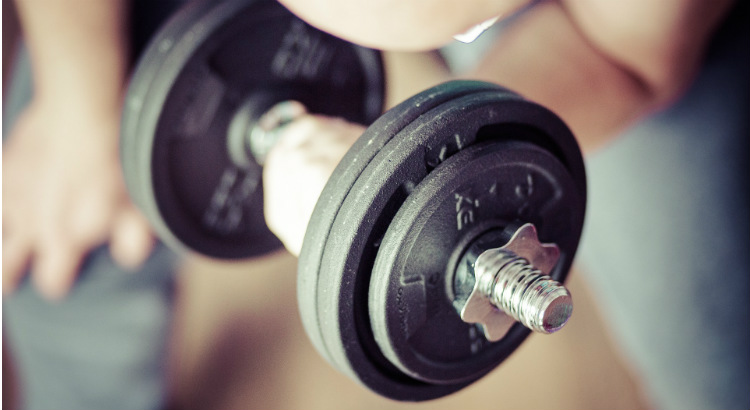 Weightlifting & Fitness Myths