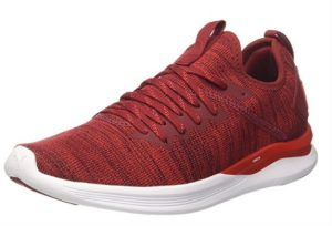 Puma Ignite Flash Cross Trainers
