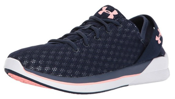 Under Armour Cross Trainer Shoes
