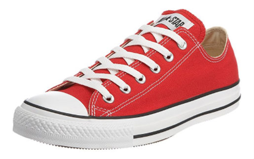 Women's Weightlifting Shoes Converse