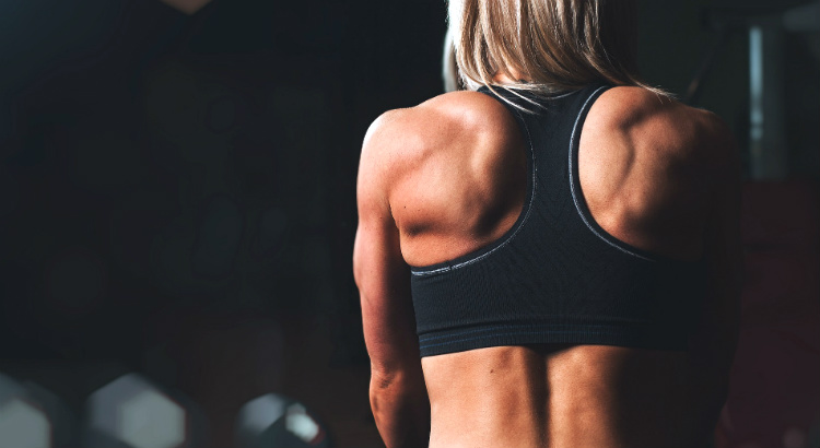 Lower Back Pain Exercises to Help Your Body Recover