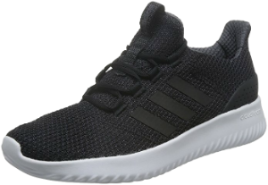 Adidas Men's Cross Training Shoes