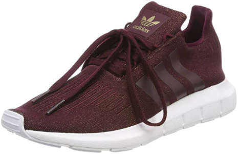 Adidas Women's Trainers