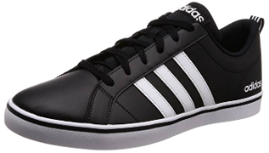 Adidas Weightlifting Trainers