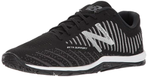 New Balance Men's Gym Trainers