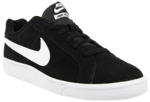 Nike Weight Lifting Trainers