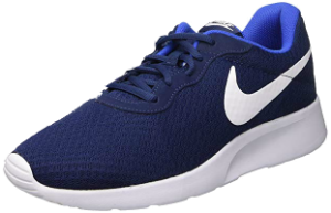 Nike Mens Cross Training Shoes