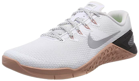 Nike Women's Weightlifting Trainers