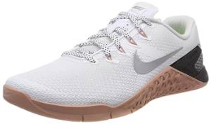 Women's Nike Metcon Trainers