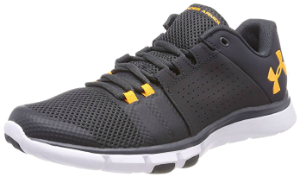 Under Armour Cross Training Shoes