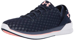 Women's Cross Trainers Under Armour