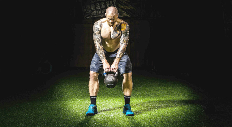 Does Cardio Kill Muscle