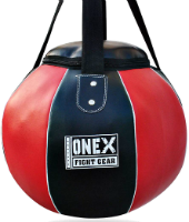Onex Punch Bag