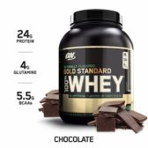 Optimum Nutrition Gold