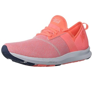 New Balance Women's Weightlifting Trainers