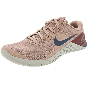 Nike Metcon Women's Trainers